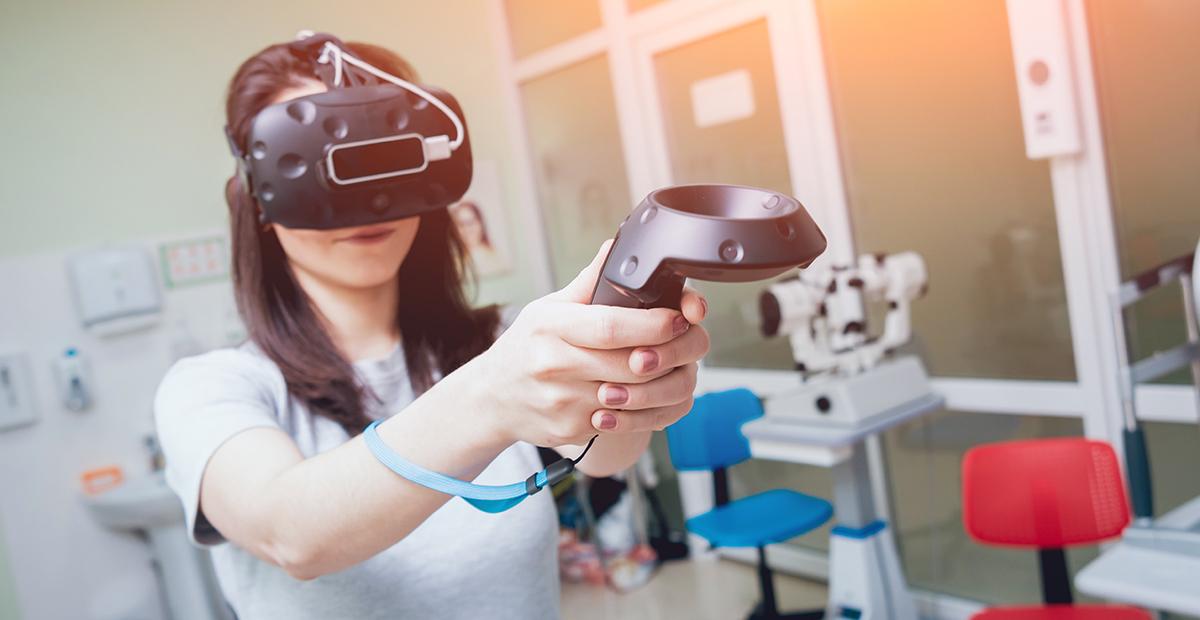 Virtuelle_Therapien