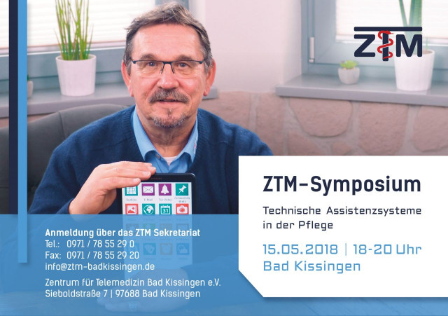 ZTM-Symposium-2_save-the-date_digital