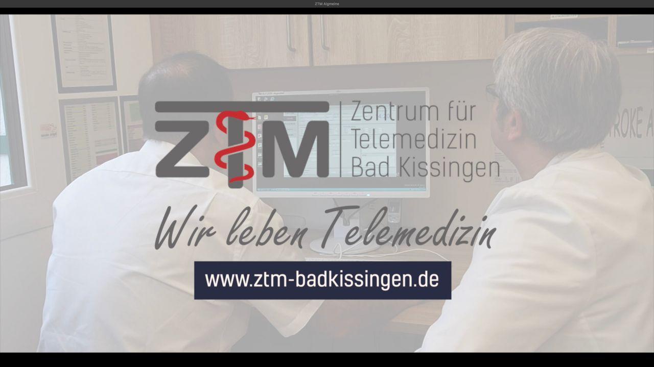 Video NIDA Tracker ist online